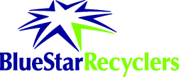 Blue Star Recyclers